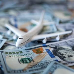 flight_dollar1
